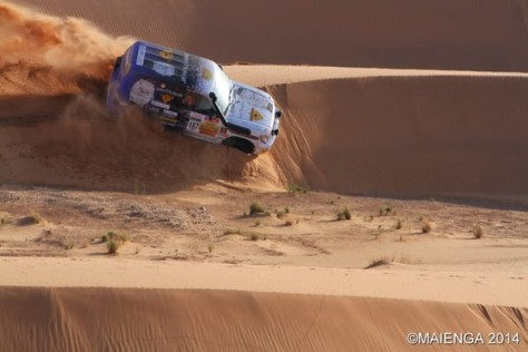Rallye-aicha-des-gazelles-Etape1-01
