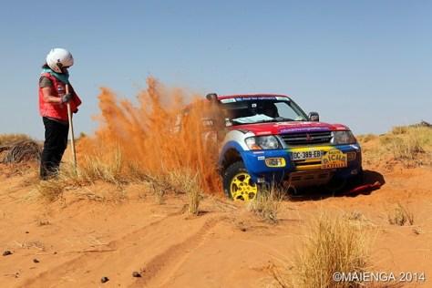 Rallye-aicha-des-gazelles-Etape2-05