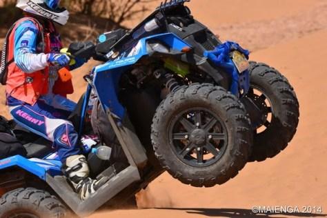 Rallye-aicha-des-gazelles-Etape5-03