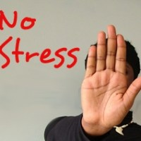 La réflexologie contre le stress : lutter soi-même !