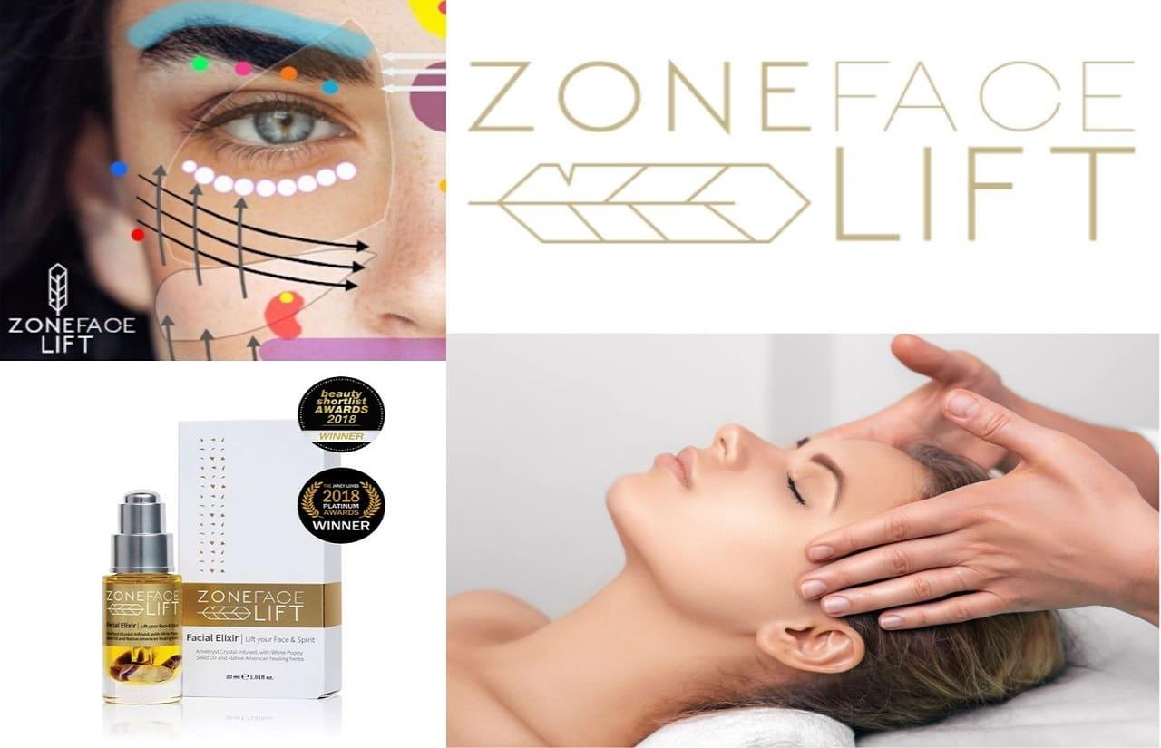 Zone FaceLift