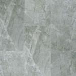 Кварцевый SPC ламинат Fargo Stone Платиновый Агат 67S455