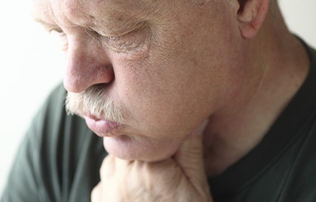 reflux során a gyomorsav felmarja a nyelőcső nyálkahártyáját, komoly fájdalmat okozva
