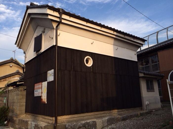 20141011-171251.jpg