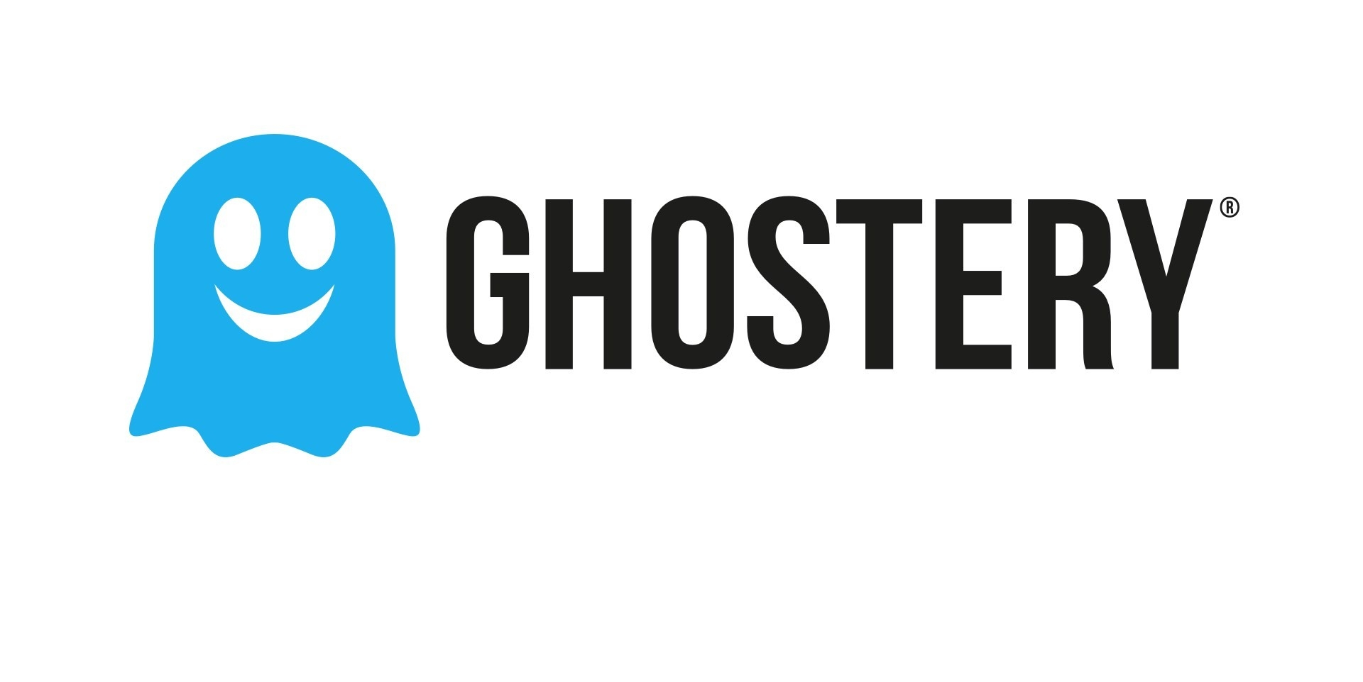 Ghostery Midnight Application Start PC app with a VPN