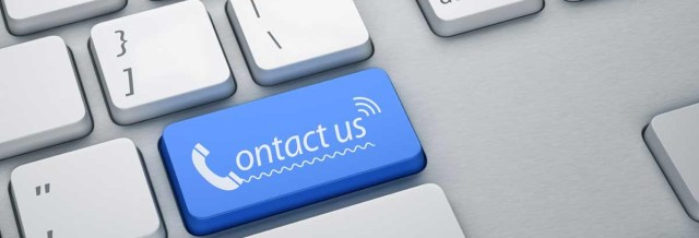 refob contact us