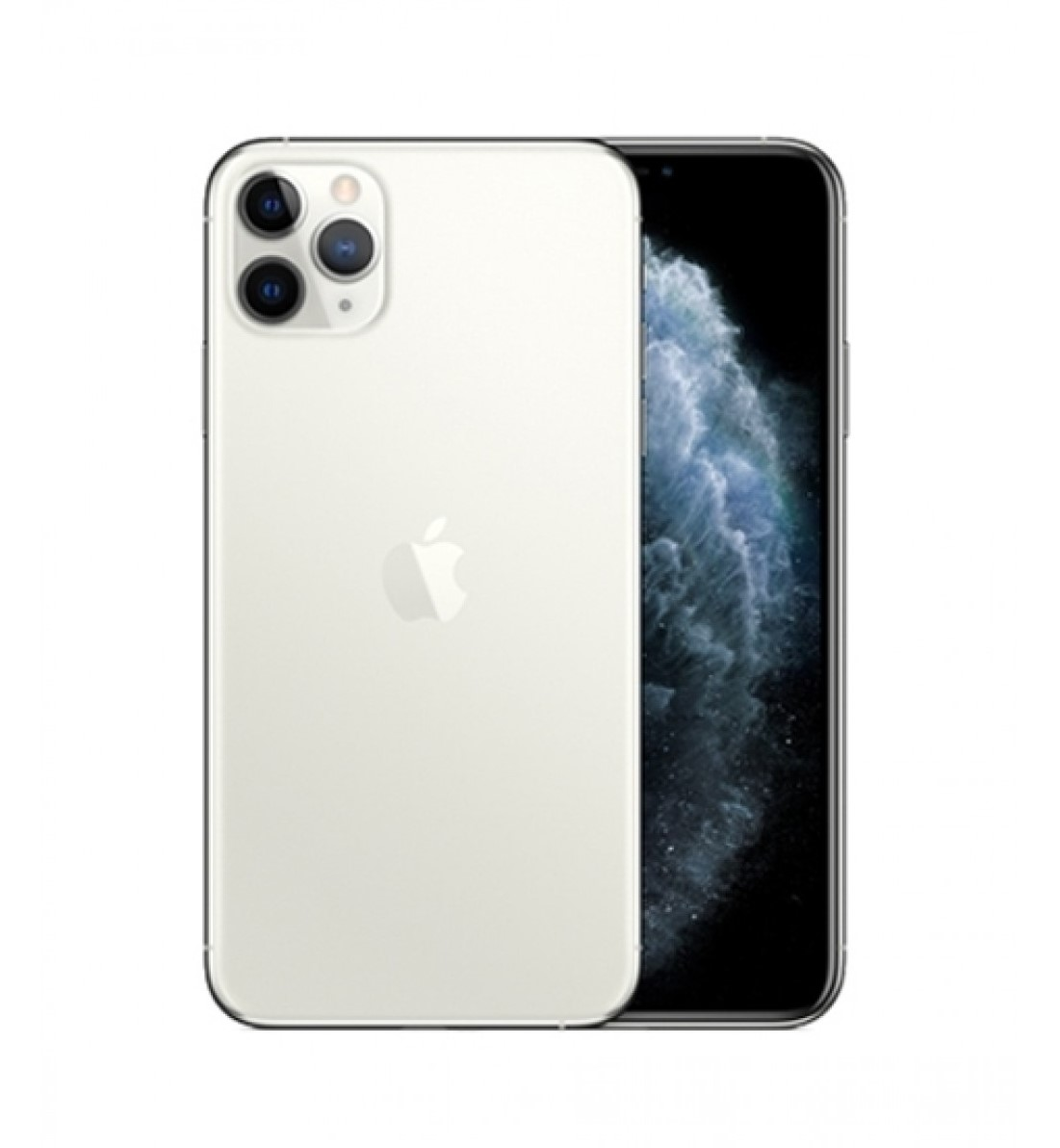 iPhone 11 Pro Full Specifications
