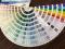 その色見本で大丈夫?外壁塗装の人気色の特徴、決め方解説