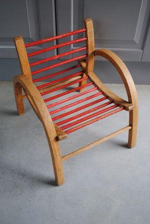 diy 10 reform mania. Black Bedroom Furniture Sets. Home Design Ideas