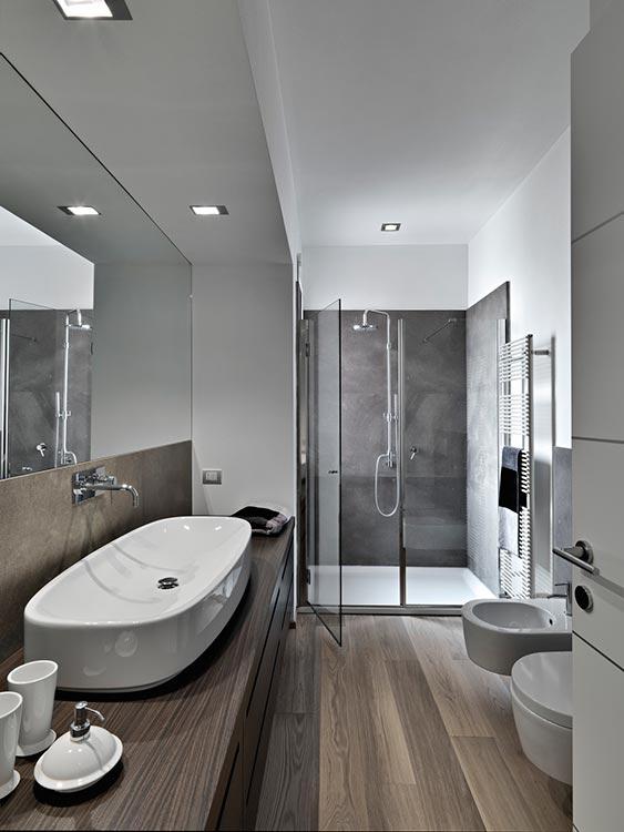Empresa de Reformas de baños en Bilbao y Bizkaia