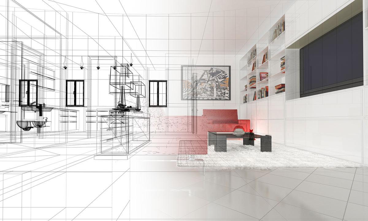 reforma de casas en Reus