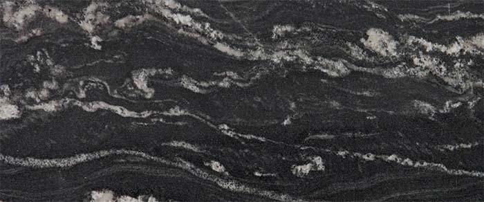 Precios de Encimeras de granito por m2 en todos los colores