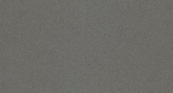 Cunto cuestan las encimeras Silestone Precios m2 y colores Cosentino