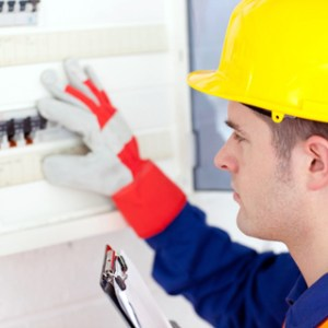 Electricistas en Alcorcon
