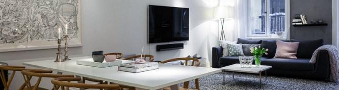 Reformas de pisos en Alcorcon
