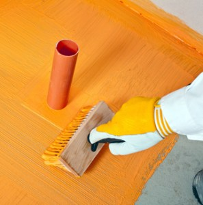 Pintores en Alcorcon