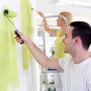 Pintores en Getafe