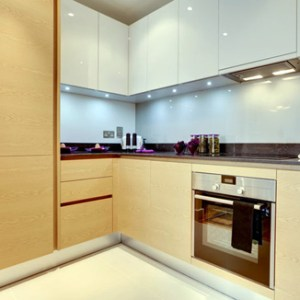 Reformas de pisos en Getafe