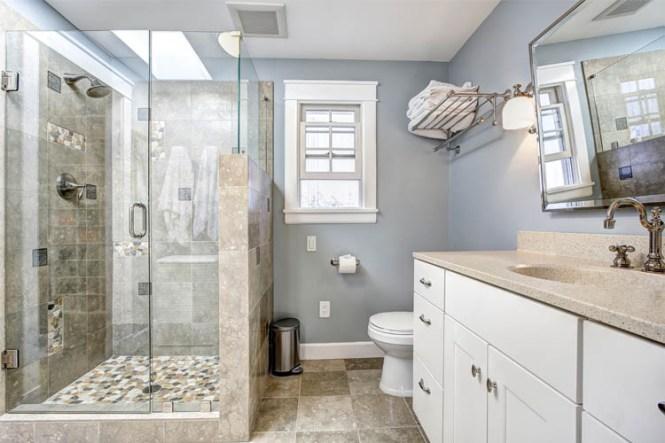 consejos reforma de baños