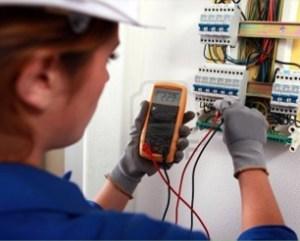 Electricistas en Majadahonda