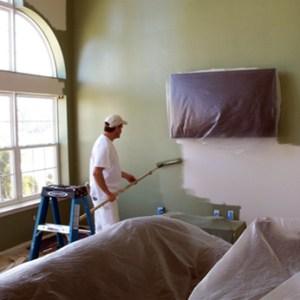 Pintores en Las Rozas