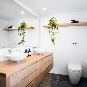 Reformas de baños en Las Rozas