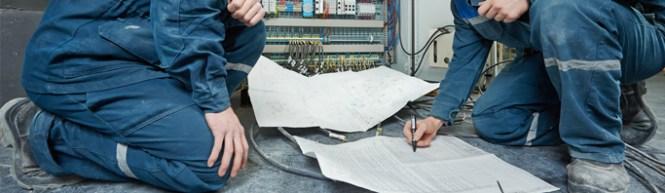 Licencias de apertura en las rozas de madrid servicios - Electricista las rozas ...