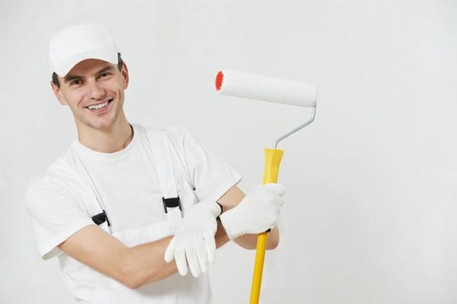 consejos para elegir pintor