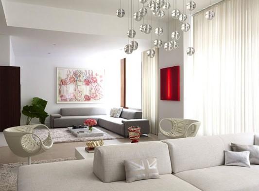 Construccion y reforma de casas y apartamentos  REFORMAS EN MEDELLIN 4181529  3052282620
