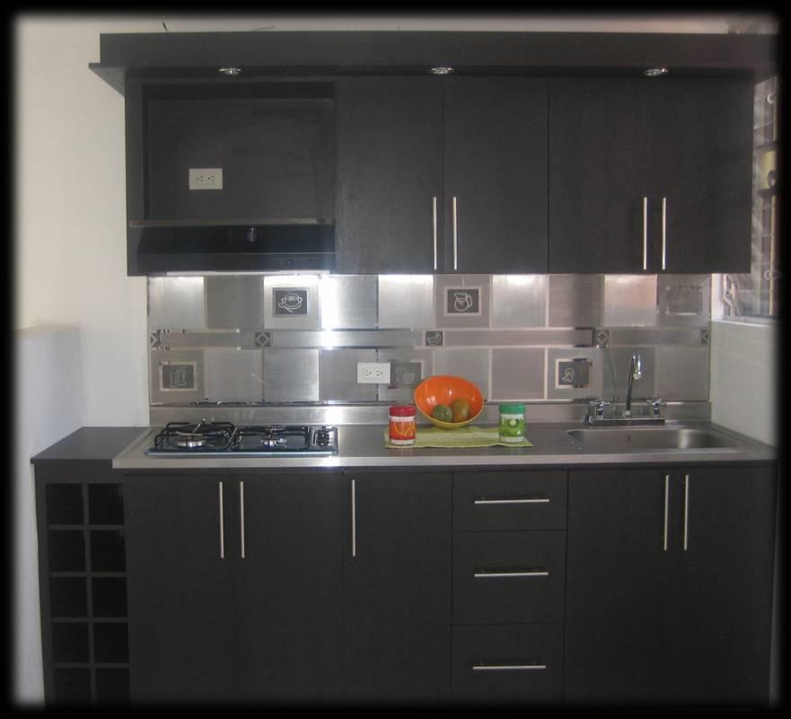 Baos y cocinas  REFORMAS EN MEDELLIN 4181529  3052282620