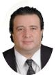 Eduardo Nuñez