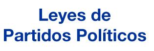 leyes_de_partidos_politicos