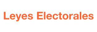 leyes_electorales