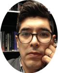 Miguel Centellas
