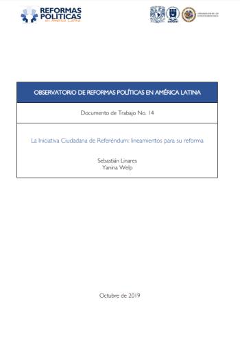 https://i0.wp.com/reformaspoliticas.org/wp-content/uploads/2021/03/DT-14.png?resize=350%2C522&ssl=1