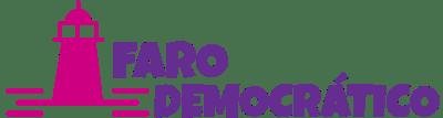 Faro Democrático