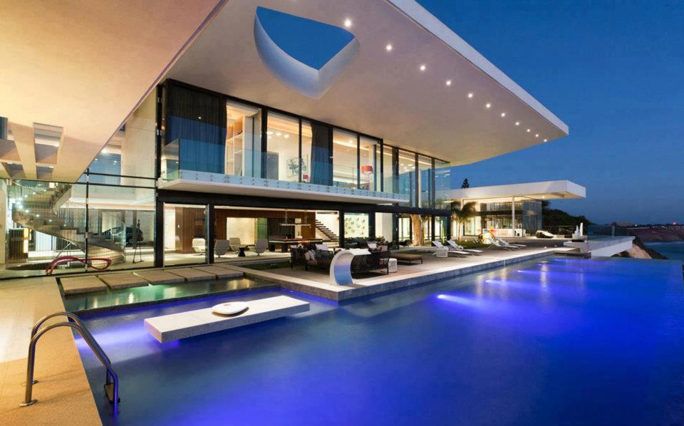 Tu piscina este verano en Madrid  Blog de Reformas Obras y Construccion