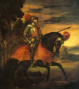 portrait-of-charles-v-on-horse-back-3802-mid