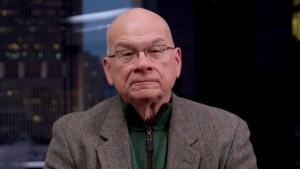 Tim Keller Wants Conservatives to Read the Bible and Stop Being Conservative