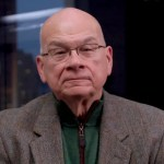 Tim Keller Partners With Mormons to Fund Interfaith Project to 'Christianize' Psychotherapy