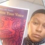 PCA Church Invites Lesbian to Teach on Celebrating Lives of Transgenders