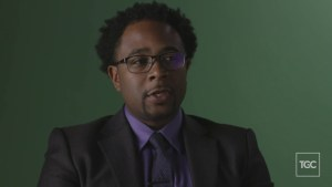 What Kind of People Are Drawn to Jemar Tisby's Racialist Narrative? Foul-Mouthed Democrats