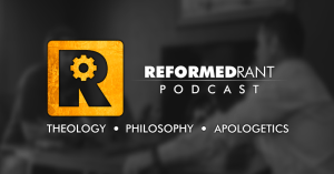 Overview of Presuppositional Apologetics