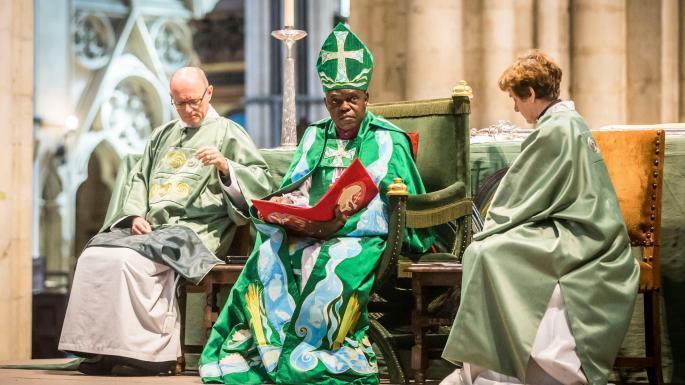 anglican church transgender affirmation