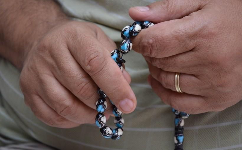 Catholic Rosary