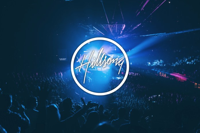 Hillsong Church Concert