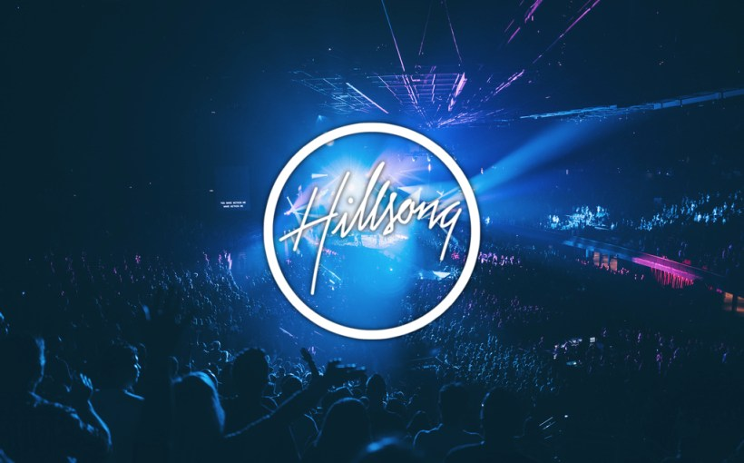 Hillsong Church Concert