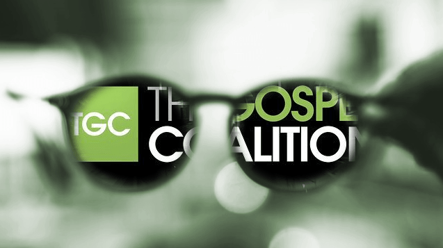 the gospel coalition tgc
