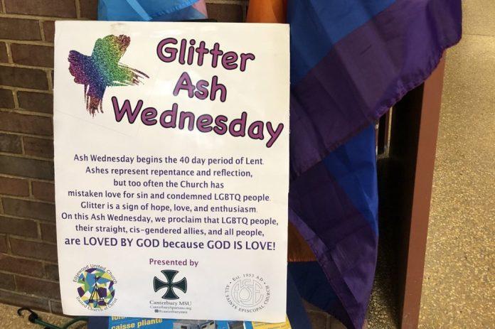 glitter_ash_wednesday