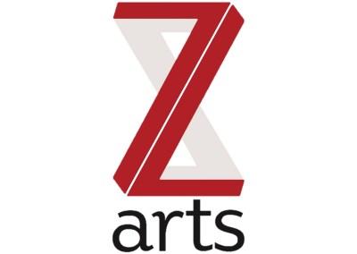 Z-arts video project